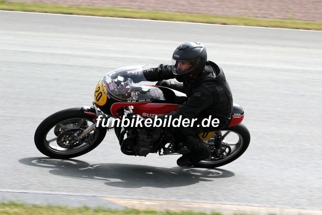 Sachsenring-Classic 2016 Bild_0577