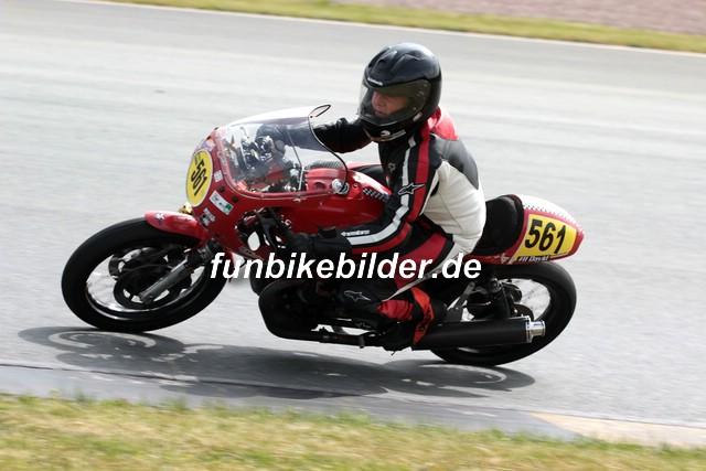 Sachsenring-Classic 2016 Bild_0579