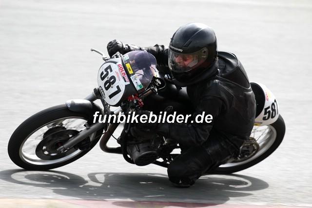 Sachsenring-Classic 2016 Bild_0582