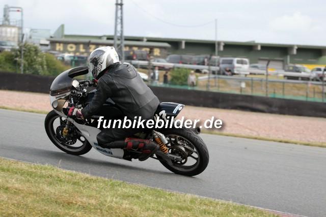Sachsenring-Classic 2016 Bild_0593