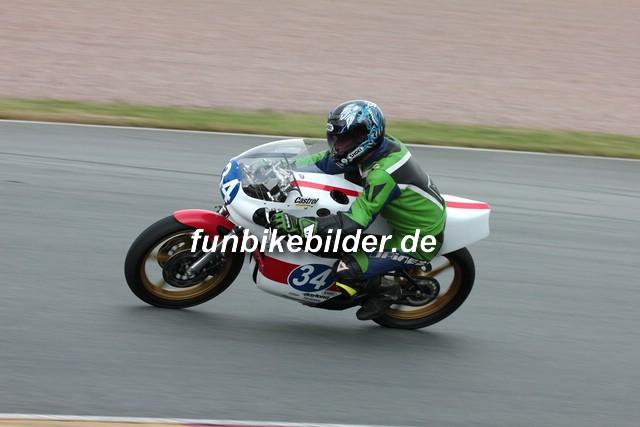 Sachsenring-Classic 2016 Bild_0596