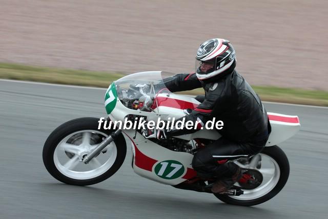 Sachsenring-Classic 2016 Bild_0599