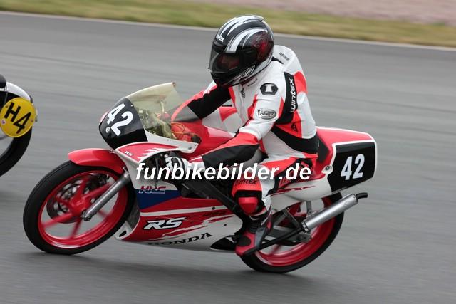 Sachsenring-Classic 2016 Bild_0601