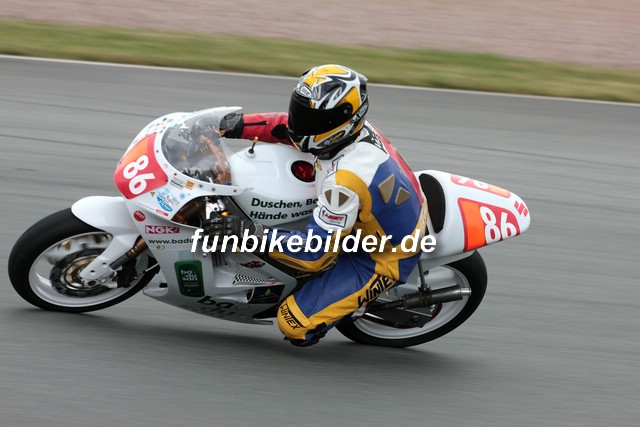 Sachsenring-Classic 2016 Bild_0604
