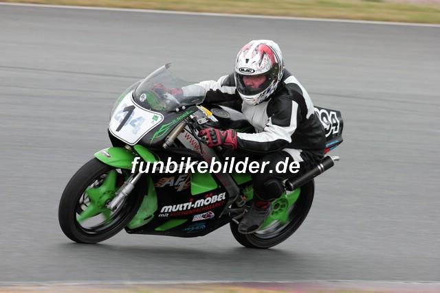 Sachsenring-Classic 2016 Bild_0607