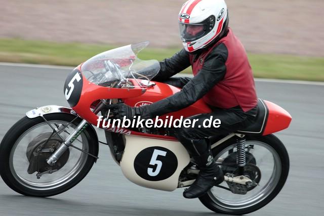 Sachsenring-Classic 2016 Bild_0611
