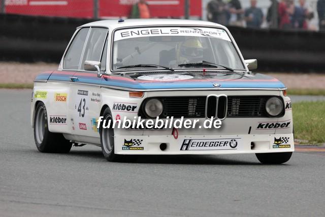 Sachsenring-Classic 2016 Bild_0616