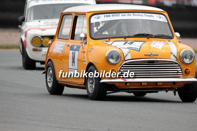 Sachsenring-Classic 2016 Bild_0622