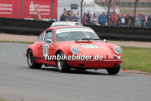 Sachsenring-Classic 2016 Bild_0624