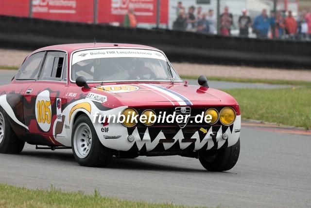 Sachsenring-Classic 2016 Bild_0627