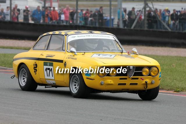 Sachsenring-Classic 2016 Bild_0629