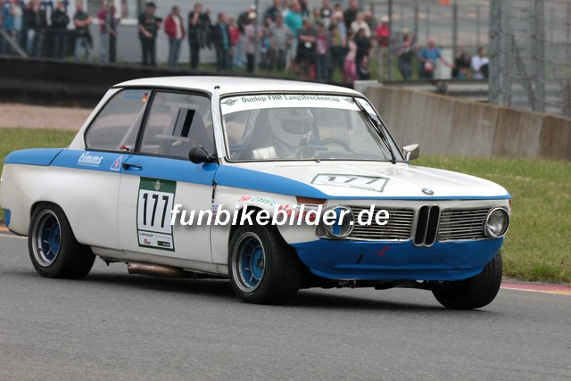 Sachsenring-Classic 2016 Bild_0634