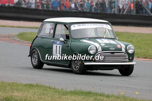 Sachsenring-Classic 2016 Bild_0635