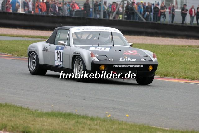 Sachsenring-Classic 2016 Bild_0639