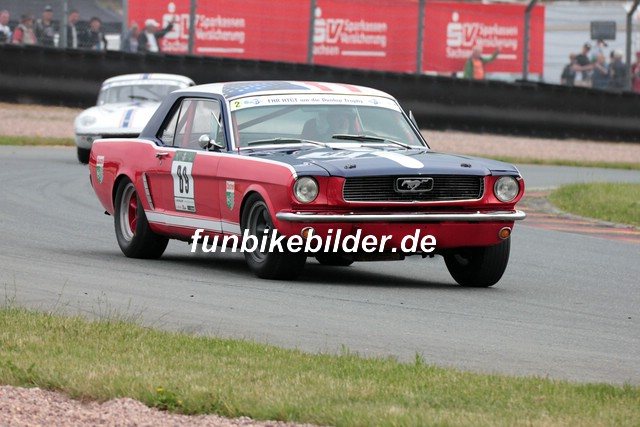 Sachsenring-Classic 2016 Bild_0644