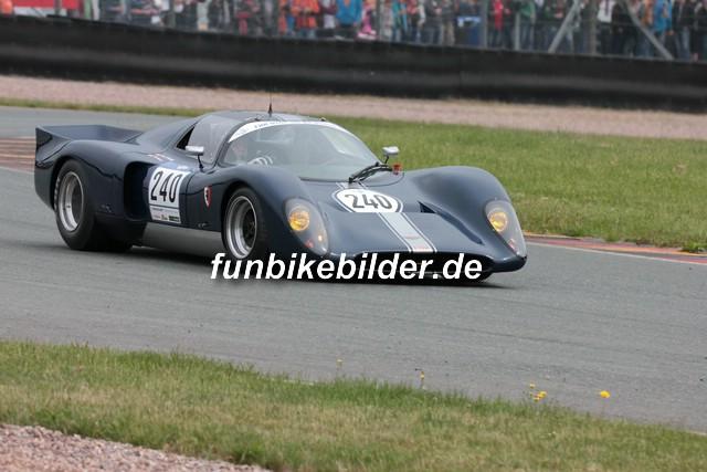 Sachsenring-Classic 2016 Bild_0654