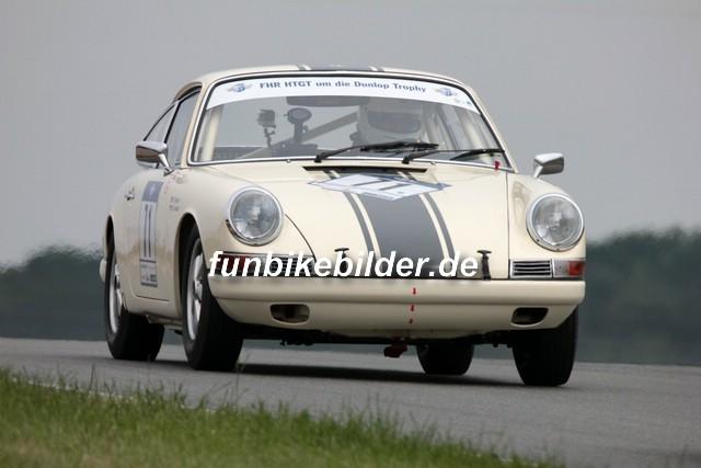 Sachsenring-Classic 2016 Bild_0656