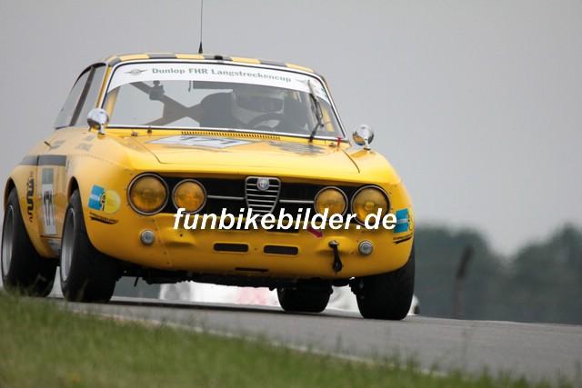 Sachsenring-Classic 2016 Bild_0669