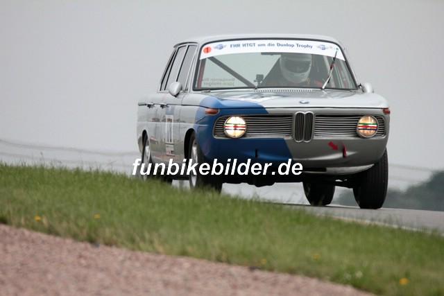 Sachsenring-Classic 2016 Bild_0673