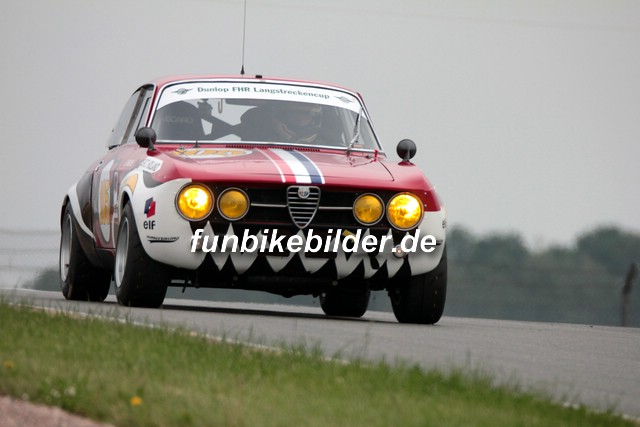 Sachsenring-Classic 2016 Bild_0674