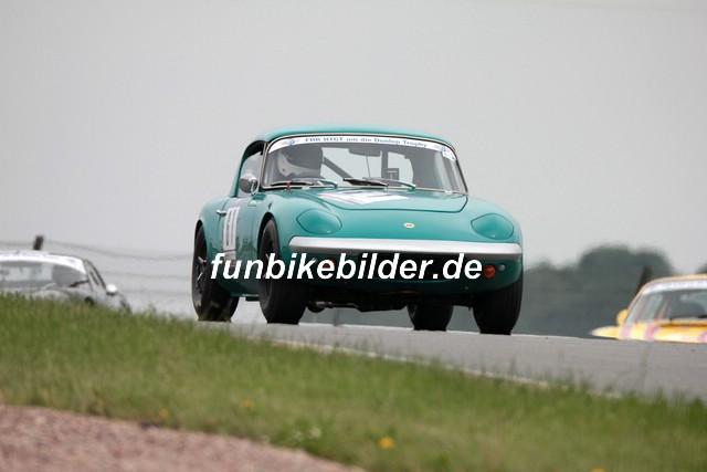 Sachsenring-Classic 2016 Bild_0679