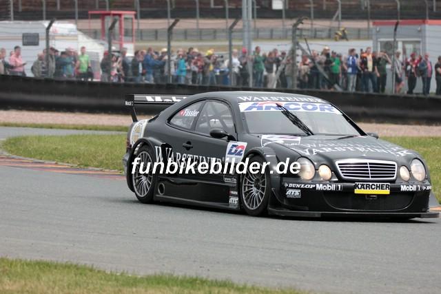Sachsenring-Classic 2016 Bild_0686