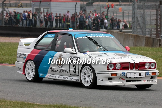 Sachsenring-Classic 2016 Bild_0687