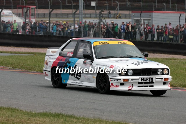 Sachsenring-Classic 2016 Bild_0690