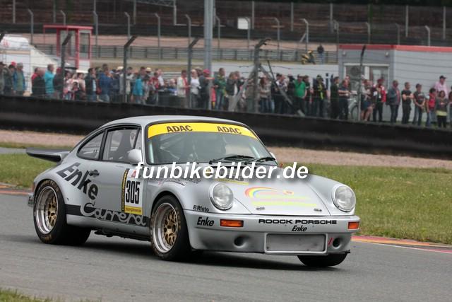 Sachsenring-Classic 2016 Bild_0694