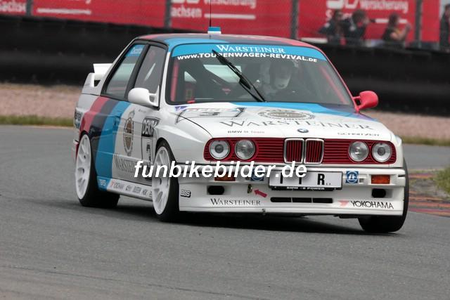 Sachsenring-Classic 2016 Bild_0700