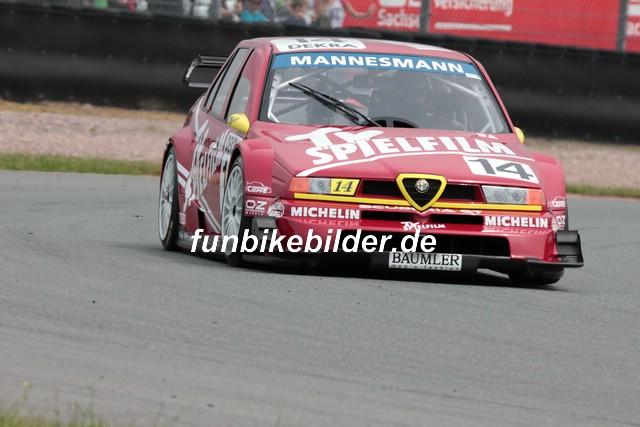 Sachsenring-Classic 2016 Bild_0701