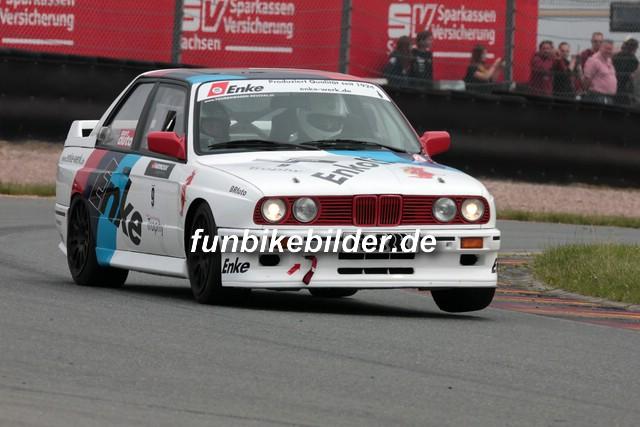 Sachsenring-Classic 2016 Bild_0706