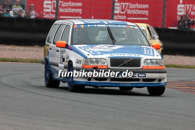 Sachsenring-Classic 2016 Bild_0708