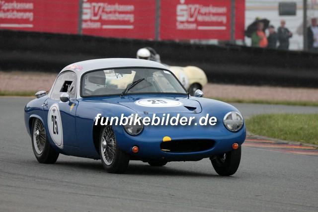 Sachsenring-Classic 2016 Bild_0717