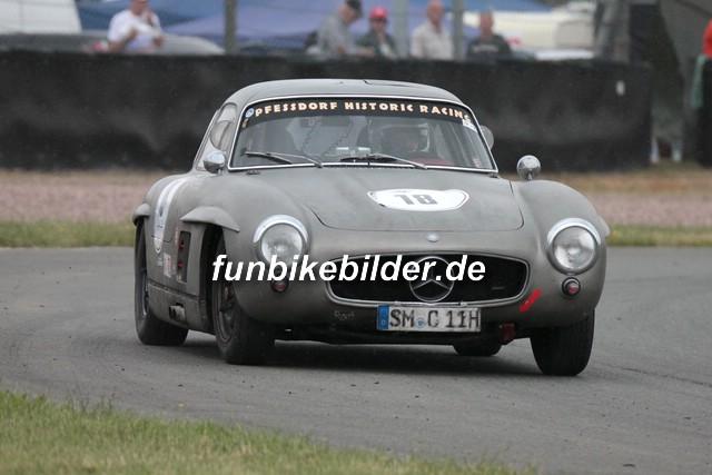 Sachsenring-Classic 2016 Bild_0721
