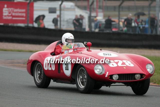 Sachsenring-Classic 2016 Bild_0724