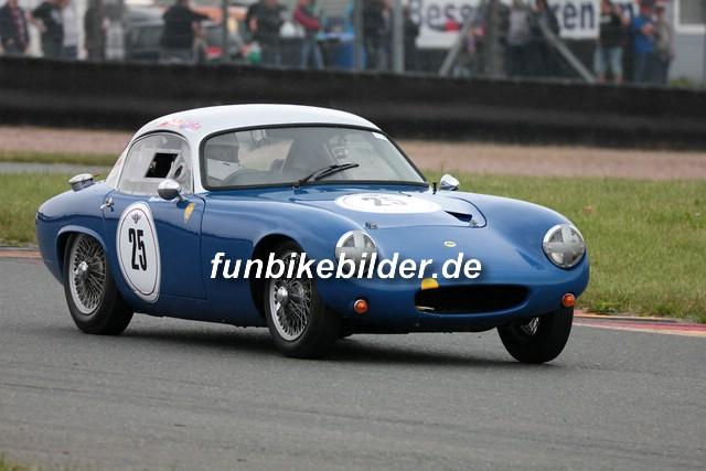 Sachsenring-Classic 2016 Bild_0726