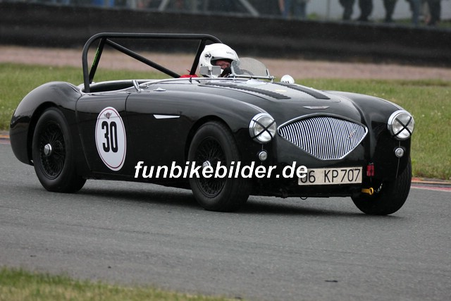 Sachsenring-Classic 2016 Bild_0728