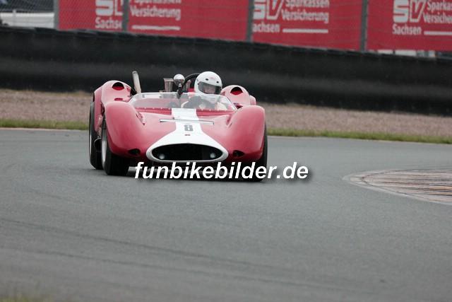 Sachsenring-Classic 2016 Bild_0733