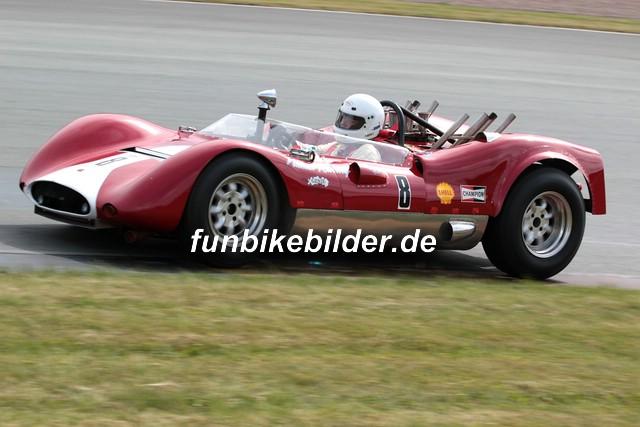 Sachsenring-Classic 2016 Bild_0735