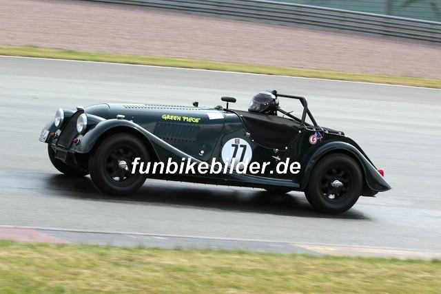 Sachsenring-Classic 2016 Bild_0736