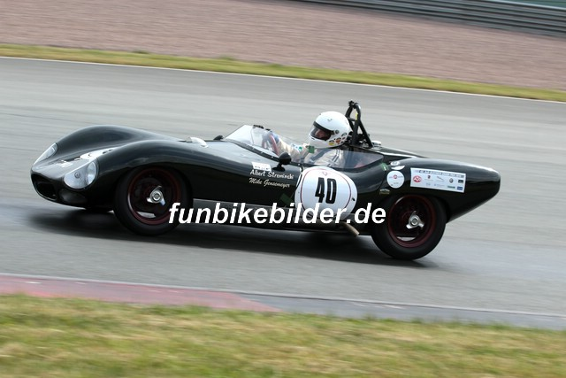 Sachsenring-Classic 2016 Bild_0737