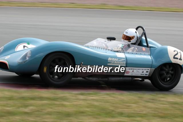 Sachsenring-Classic 2016 Bild_0745