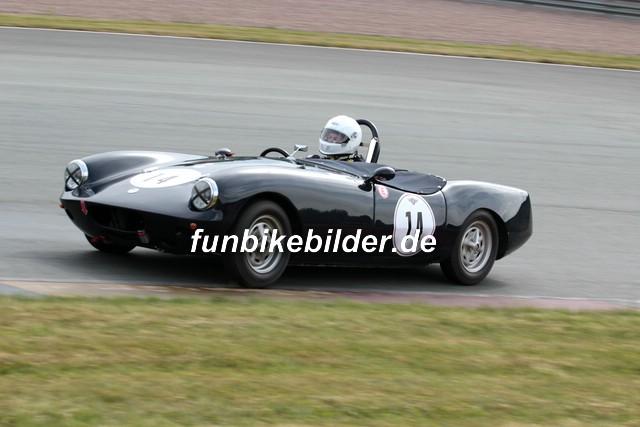 Sachsenring-Classic 2016 Bild_0748