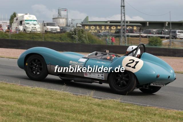 Sachsenring-Classic 2016 Bild_0758