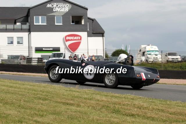 Sachsenring-Classic 2016 Bild_0761