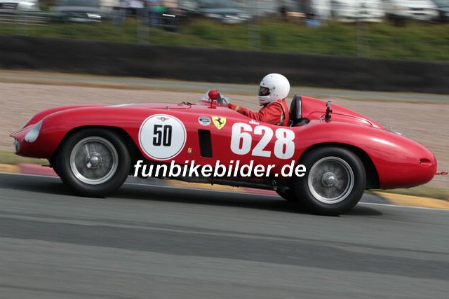 Sachsenring-Classic 2016 Bild_0766