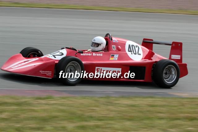 Sachsenring-Classic 2016 Bild_0770