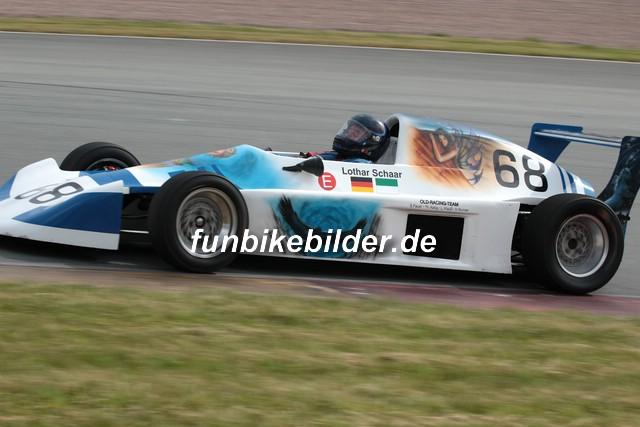 Sachsenring-Classic 2016 Bild_0774