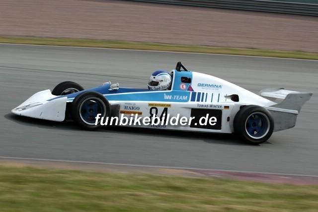 Sachsenring-Classic 2016 Bild_0776